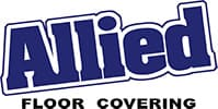 Allied Floor Covering