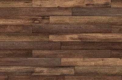 allied hardwood flooring